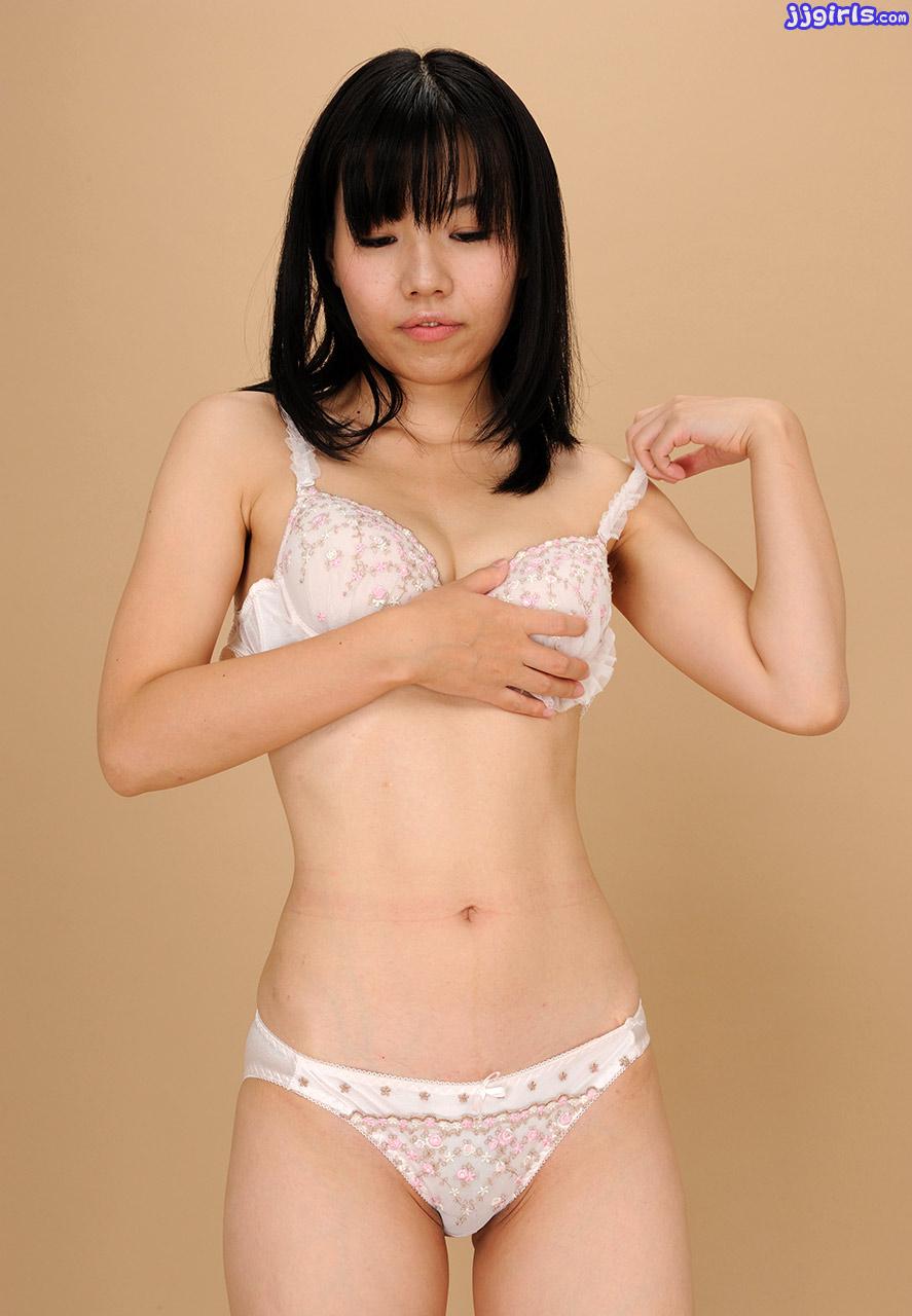 浅田ゆりえ Hot Gallery 18   SlutGo
